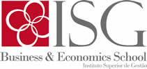 ISG-BusinessAndEconomicsSchool-logo