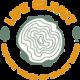 Life Clivut - Logo