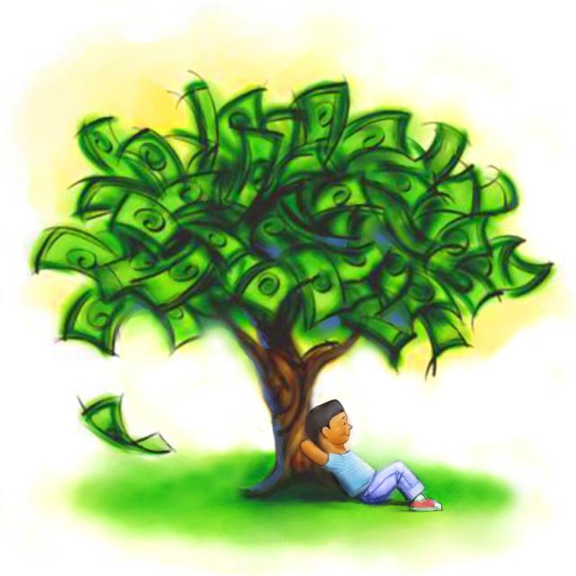 """alt= """"qual è il valore economico di un albero?"""""""