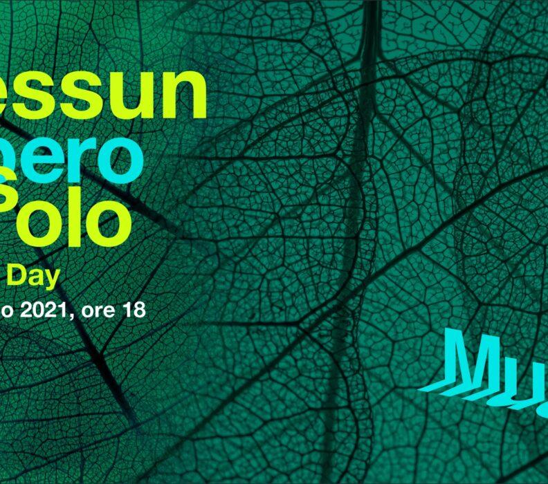 MUSE presenta Darwin Day 2021