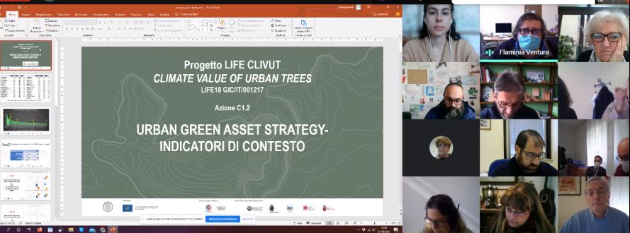 """alt= """"Urban Green Asset Strategy"""""""