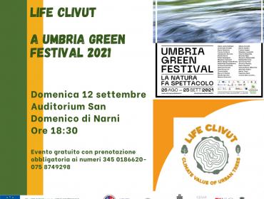 """alt=""""Umbria Green Festival 2021"""""""